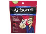 Immune Support Lozenge Cherry 20/Pack