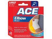 Ace Elbow Brace Large