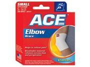 Ace Elbow Brace Small