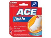 Ace Ankle Brace Small