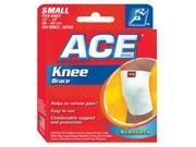 Ace Knee Brace Small