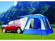Sportz SUV Tent 82000. Tent Attaches to SUV, Great for Camping!