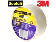 3M Scotch Pro Painter's Spindle Tape Pre-Cut Pieces Paint Steps Stairs Staircase