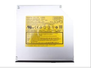 IDE 8x DVD RW CD Burner IDE Dual Layer Drive for Dell XPS M1210 1210 Series