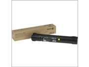 Replacement Laser Toner Cartridge for your Xerox Phaser 7800, 7800DX, 7800GX Printer