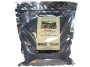 Gotu Kola Herb C/S Organic, 1 lb,  From Starwest Botanicals