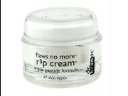 Flaws No More r3p Cream - 50g/1.7oz