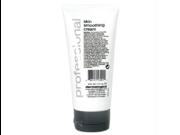 Skin Smoothing Cream (Salon Size) - 177ml/6oz