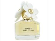 Daisy Eau De Toilette Spray - 50ml/1.7oz