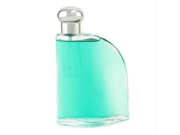 Nautica Classic - 3.4 oz EDT Spray