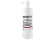 Age Smart Skin Resurfacing Cleanser (Salon Size) - 473ml/16oz