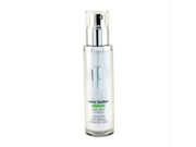Even Better Clinical Dark Spot Corrector - 50ml/1.7oz