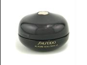 Future Solution LX Eye & Lip Contour Regenerating Cream - 15ml/0.54oz