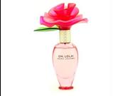 OhLola! Eau De Parfum Spray - 50ml/1.7oz