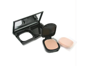 Advanced Hydro Liquid Compact Foundation SPF10 (Case + Refill) - I20 Natural Light Ivory - 12g/0.42oz