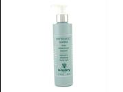 Sisley Phyto-Svelt Global Intensive Slimming Body Care 200ml/6.7oz