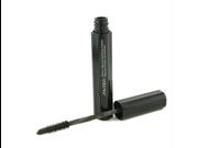 Shiseido Perfect Defining Volume Mascara BR602 Brown