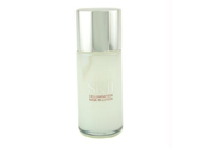 Cellumination Mask In Lotion - 100ml/3.3oz