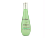 Aroma Cleanse Fresh Matifying Lotion (Combination & Oily Skin) - 400ml/13.5oz