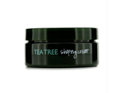 Tea Tree Shaping Cream - 85g/3oz
