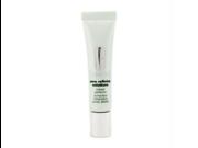 Clinique 12593480401 Pore Refining Solutions Instant Perfector - Invisible Light - 15ml-0.5oz