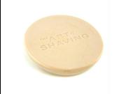 Shaving Soap Refill - Sandalwood - 3.3 oz Shaving Soap 9SIA0SZ4DP4287