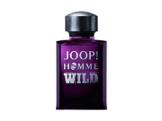 Joop Homme Wild 4.2 oz EDT Spray