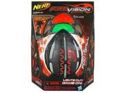 Nerf Firevision Sports - Football