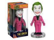 Funko DC Comics: Joker 1966 Wacky Wobbler 9SIA0192075984