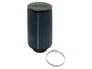 BBK Performance 1742 Power-Plus Series Replacement Filter 9SIA33D3R97628