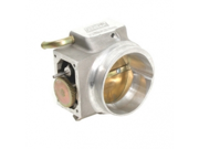 BBK Performance 1756 Power-Plus Series Throttle Body