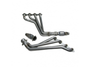 BBK Performance 40415 Full Length Performance Header