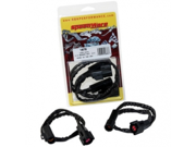 BBK Performance O2 Sensor Wire Extension Harness