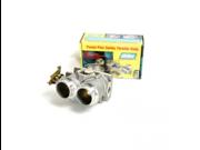 BBK Performance Power-Plus F-Series Throttle Body