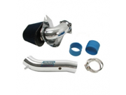 BBK Performance Cold Air Induction System 9SIV04Z4XM1297