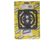 BBK Performance Throttle Body Gasket Kit
