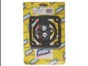 BBK Performance Throttle Body Gasket Kit