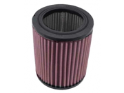 K&N Filters Air Filter 9SIA08C4RB2434