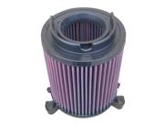 K&N Filters 9SIA08C1C84222