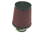 K N Filters RU 4870 Universal Air Cleaner Assembly