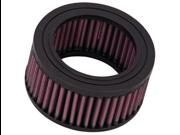 K&N E-4400U Industrial Air Filter