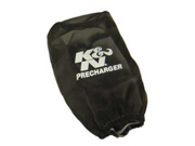 K&N Filters PreCharger Filter Wrap 9SIV04Z3WJ8443