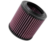 K&N Filters Air Filter 9SIV04Z4XM3180