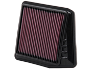 K&N Filters Air Filter 9SIV04Z3WJ4639