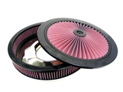 K&N Filters X-Stream Air Filter 9SIV04Z4XP5083