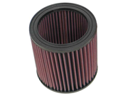 K&N Filters Air Filter 9SIA43D1AT5924