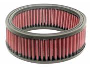 K&N Filters E-3213 Air Filter 9SIA08C1C83430