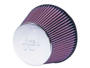K N Filters Universal Air Cleaner Assembly
