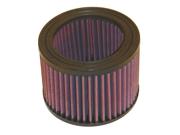 K&N Filters Air Filter 9SIA08C1C84326
