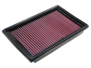 K&N Filters Air Filter 9SIV04Z5637010